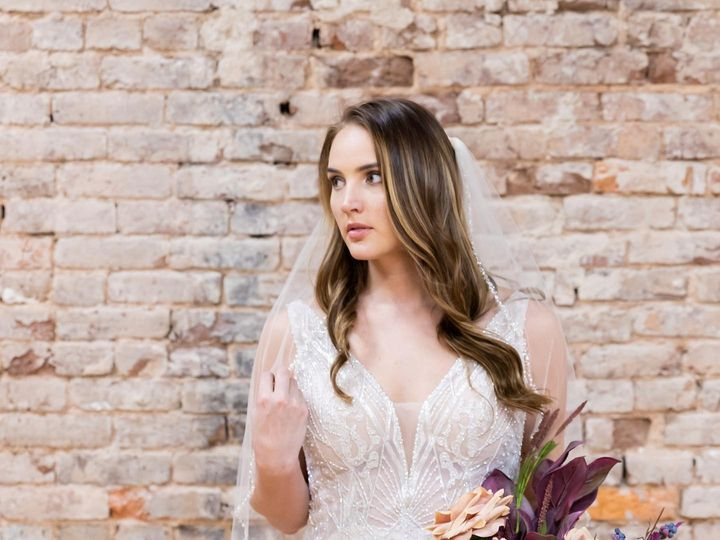 Tmx Weddingwire5 51 979628 158965474298867 Clarksville, TN wedding dress