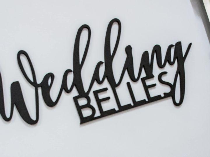 Tmx Weddingwire7 51 979628 158965474627153 Clarksville, TN wedding dress