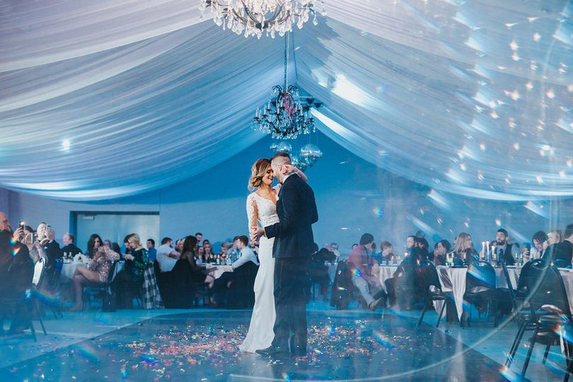 5633563d907048a0 Non traditional Iowa Wedding Photographer 2
