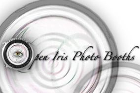 Open Iris Photo Booths
