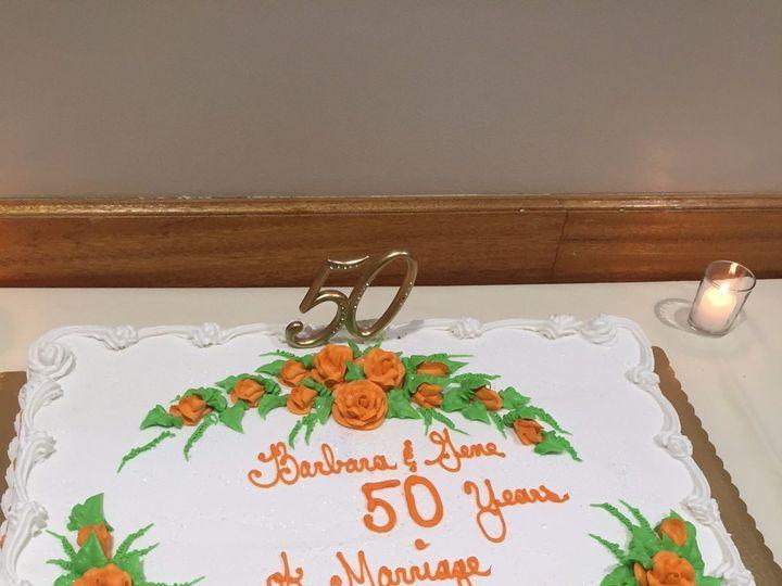Tmx 1528435212 413ba2d8ddec648c 1528435210 D4a53b487dbd932e 1528435205207 5 Cg1 Qsxyg5llmo SPk Hellertown wedding catering