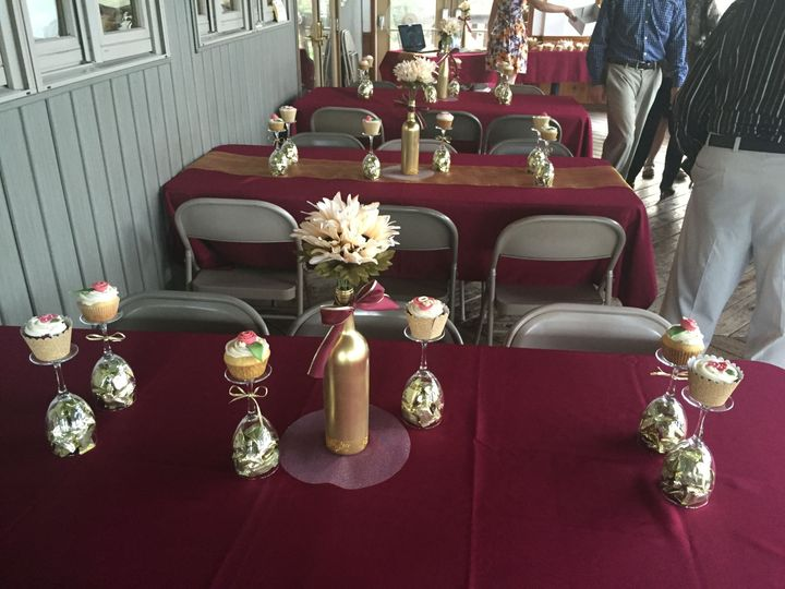 Tmx 1528435213 8d5031bf382c12b9 1528435209 De8204d018620a7e 1528435205200 1 Cg1 Qsxyg5llmo ITk Hellertown wedding catering