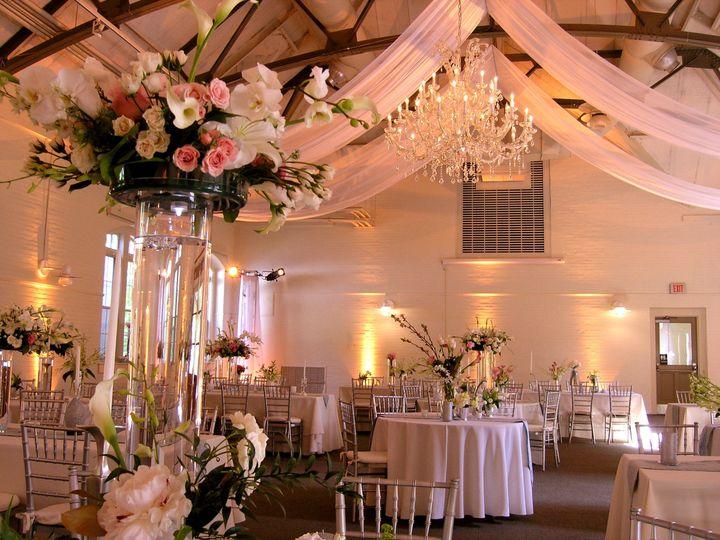 Tmx 1450726412350 Elm Bank Photo Wellesley, MA wedding venue