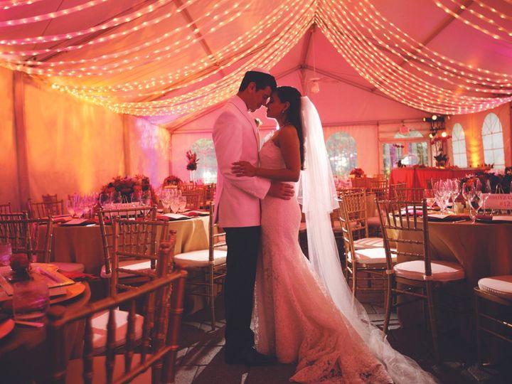 Tmx 1450726452479 Threeseasontent Wellesley, MA wedding venue
