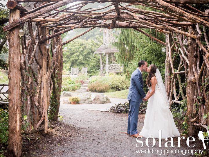 Tmx 1450726620954 Elm Bank Wedding 10 Wellesley, MA wedding venue