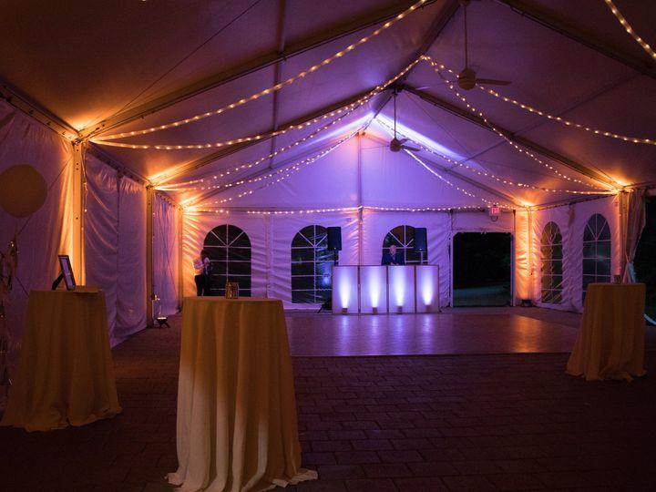 Tmx 1514934103507 658 Wellesley, MA wedding venue