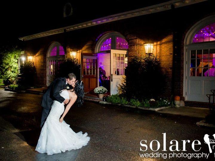 Tmx 1514934124449 2238417014332144801299369184491855230598548o Wellesley, MA wedding venue
