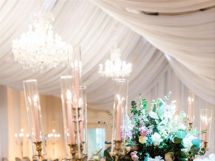 Tmx 1514934134037 Elmbankwellesleyweddingphotosreception5555 Wellesley, MA wedding venue