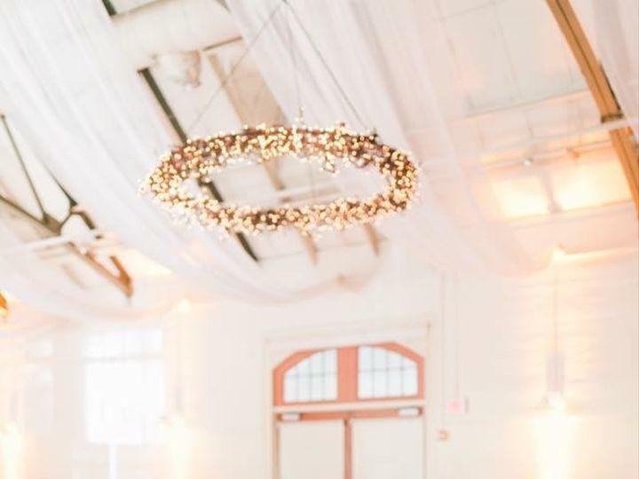 Tmx 1514934140715 Hunnewelllighting 24 Wellesley, MA wedding venue
