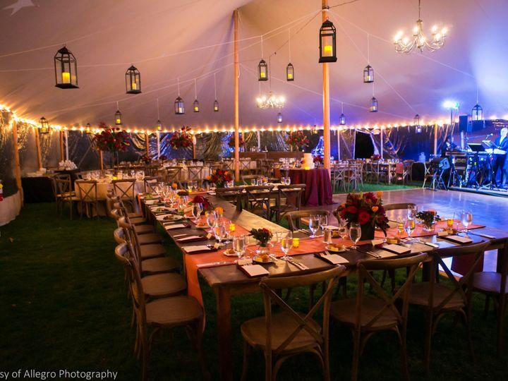 Tmx 1514934173805 Allegrophotography Megan Michael 470 Wellesley, MA wedding venue