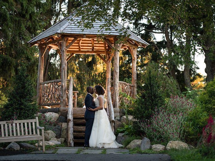 Tmx 1514934222128 Kellen And Sarah Thomas 49 Wellesley, MA wedding venue