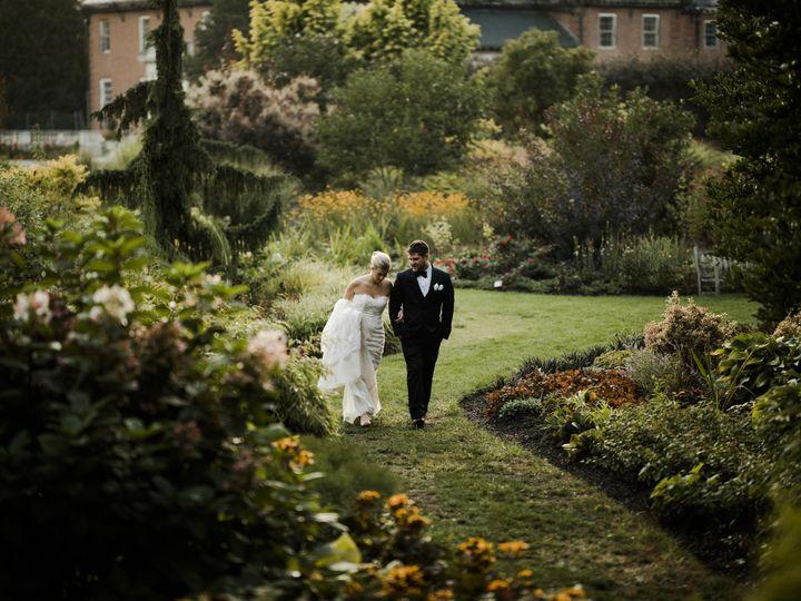 Tmx 1514934735786 Cc457 Wellesley, MA wedding venue
