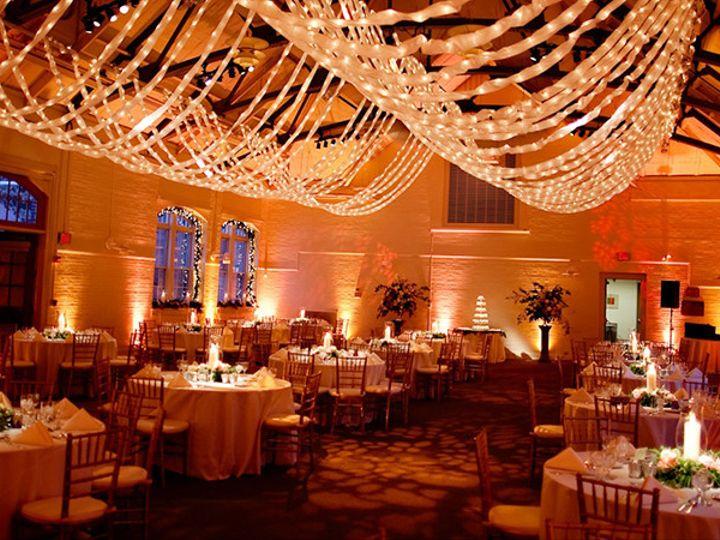 Tmx 1514934772289 Hunnewelllighting 39 Wellesley, MA wedding venue