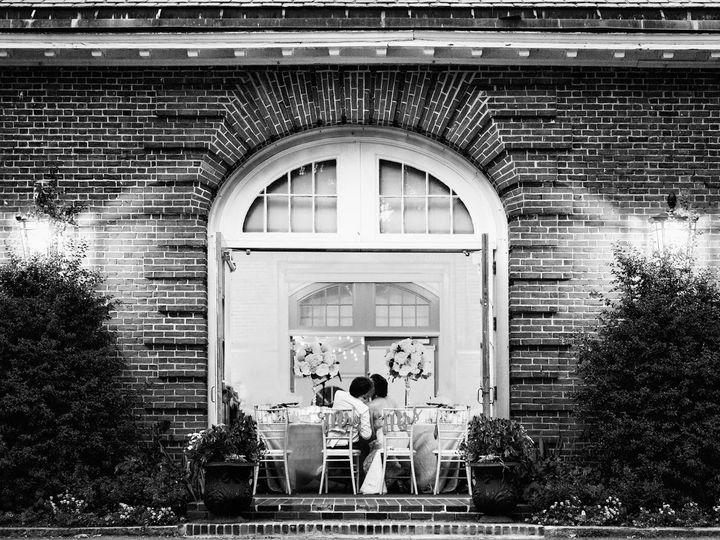 Tmx 1514934780674 Img2661 Wellesley, MA wedding venue