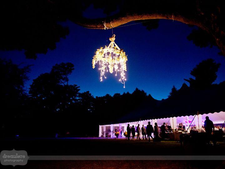 Tmx 1514934929621 Maplegrovetent 8 Wellesley, MA wedding venue