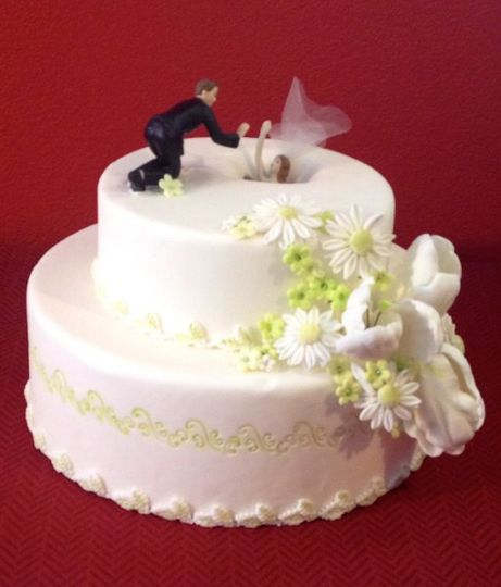 wedding cakes las vegas reviews faux cakes wedding cake las vegas nv weddingwire 24881