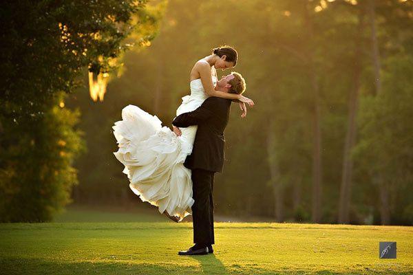 romantic wedding photo browne photography0