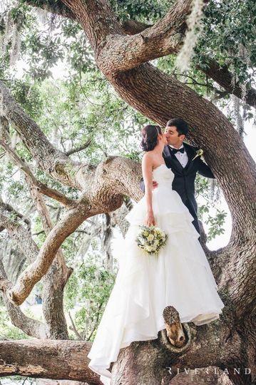 noivos bride groom