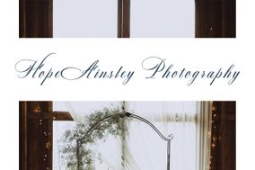 Hope Ainsley Photography