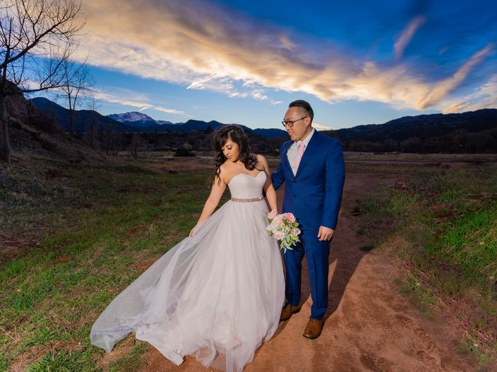 Tmx E056 1 A00414 51 1013728 157714756988982 Peyton, CO wedding videography