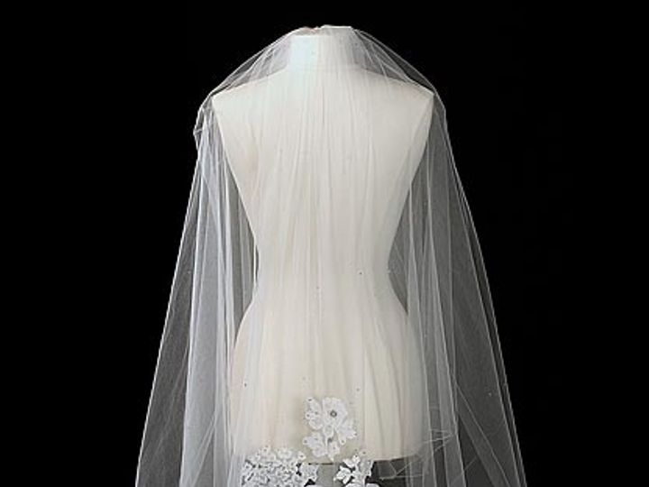 Tmx Homa Mantilla 51 13728 Wayne wedding dress