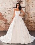 Tmx Ja 9858 Heather 51 13728 Wayne wedding dress