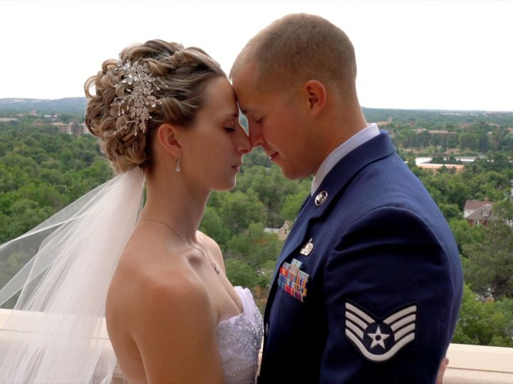 Tmx Weddingwire Knot 4 As 51 1013728 157714568453483 Peyton, CO wedding videography