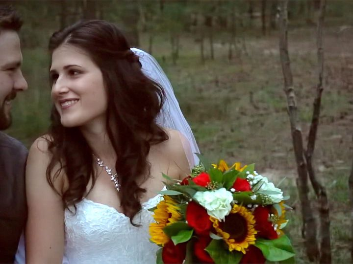 Tmx Weddingwire Knot 7 Mz 51 1013728 157714565127031 Peyton, CO wedding videography