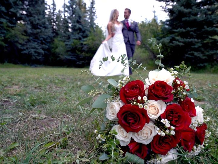Tmx Weddingwire Knot 9 Kj 51 1013728 157714569416914 Peyton, CO wedding videography