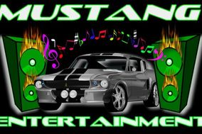 Mustang Entertainment