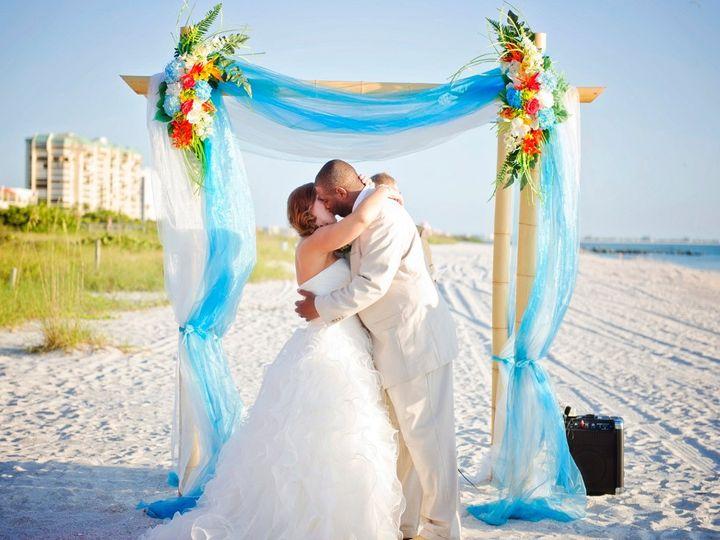 Tmx 1362511190967 AbbyArbor Largo wedding florist