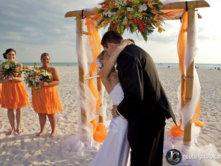 Tmx 1362511220482 4173972686977965734881484995741n1 Largo wedding florist