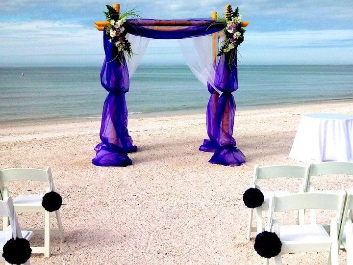 Tmx 1362511285651 IMG20130106123621007 Largo wedding florist