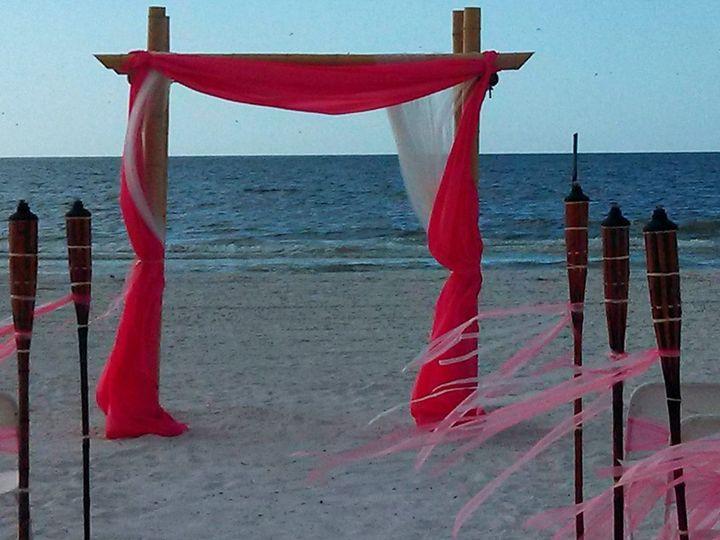 Tmx 1362511318869 IMG20121201142743018 Largo wedding florist