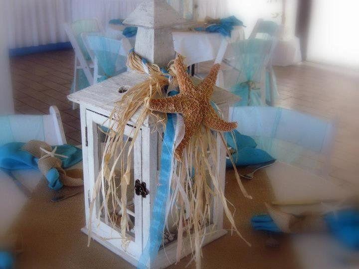 Tmx 1362511599151 8046266977576745510797618986n1 Largo wedding florist