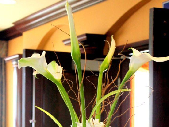Tmx 1362511769779 Treasureislandclub180 Largo wedding florist