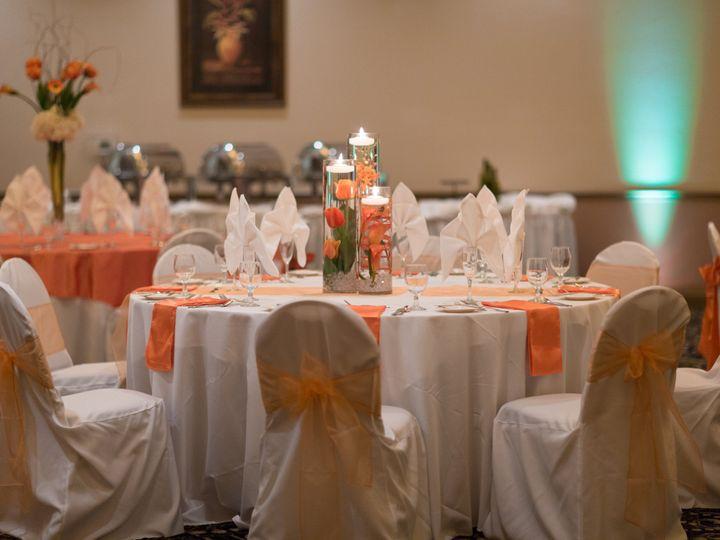 Tmx 1375060127766 033 2560616993 O Largo wedding florist
