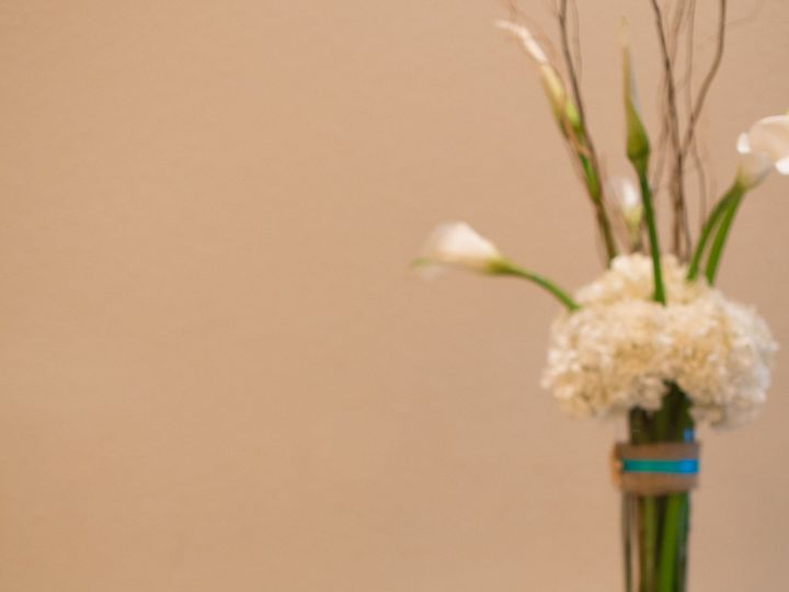 Tmx 1375060144998 014 2560613955 O Largo wedding florist
