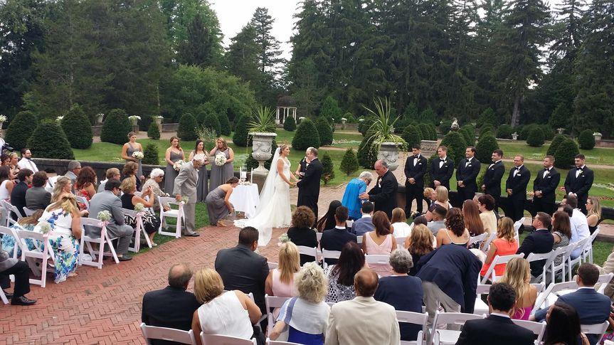 wedding at sonnengerg august 2015 51 963728