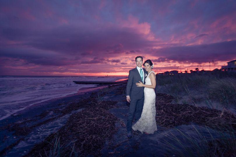 weddings 27