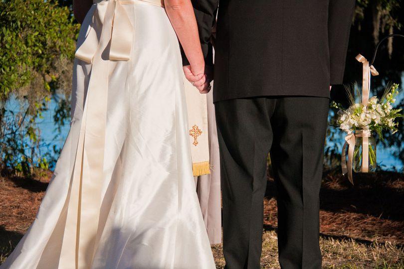 weddings 33