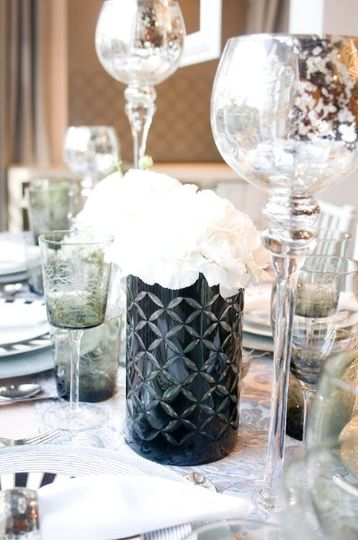 (images provided by Angie Silvy Photography)