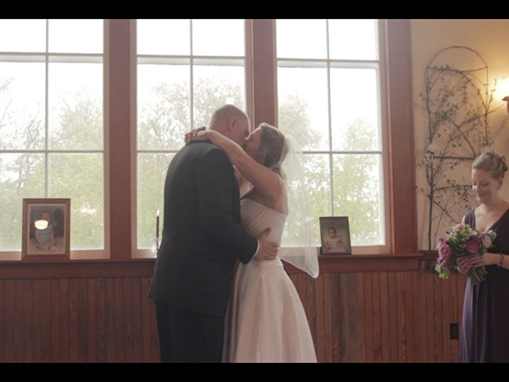 Tmx 1370049264491 Sample Ellsworth wedding videography