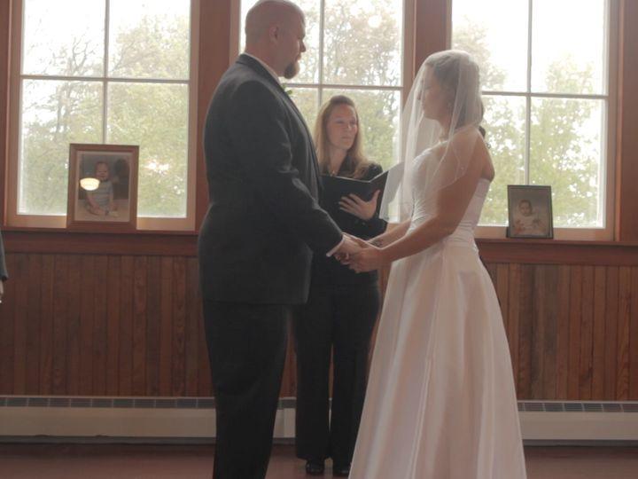 Tmx 1370049291664 001 Ellsworth wedding videography