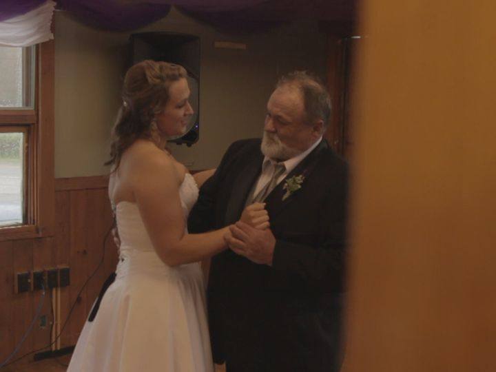 Tmx 1370049598521 022 Ellsworth wedding videography