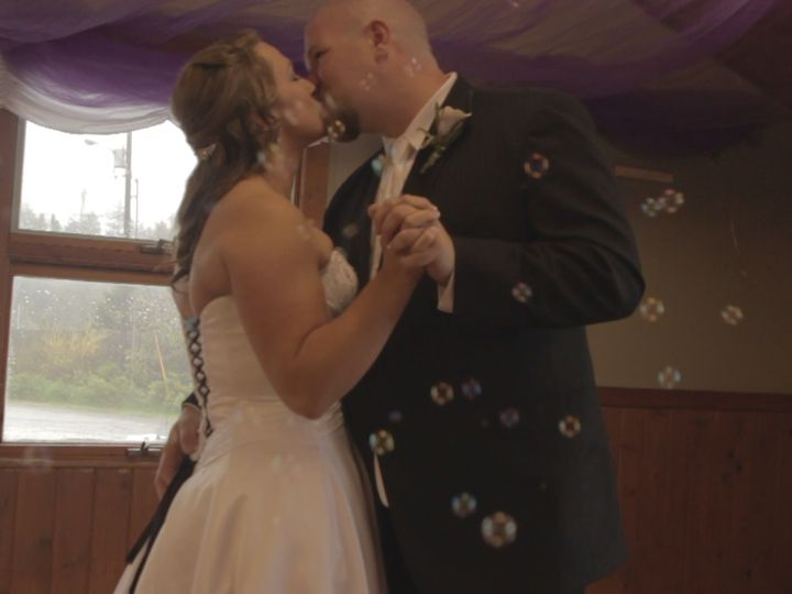 Tmx 1370049627460 023 Ellsworth wedding videography