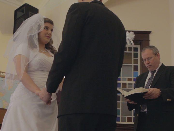 Tmx 1389484099268 Ceremony.still00 Ellsworth wedding videography