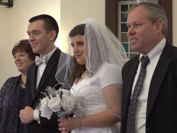 Tmx 1389484147422 Photo Shoot.still00 Ellsworth wedding videography