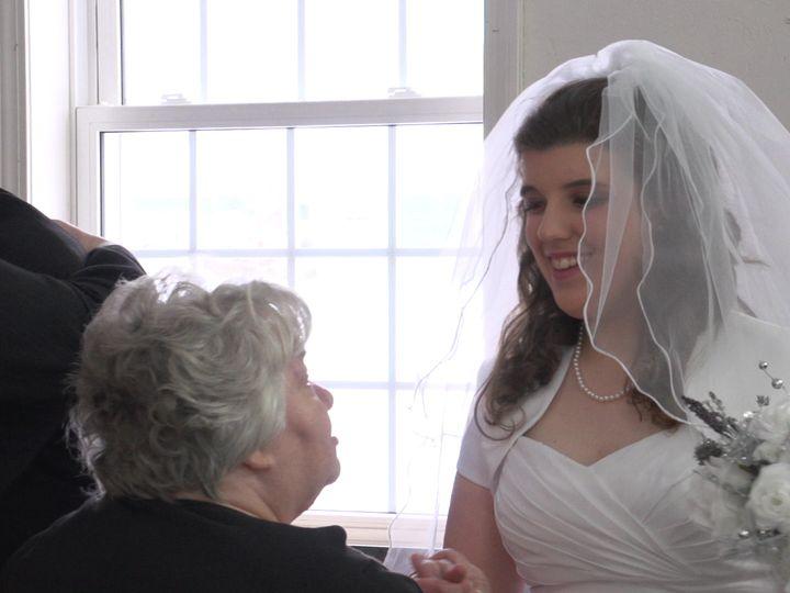 Tmx 1389484193146 Rescession Line.still00 Ellsworth wedding videography