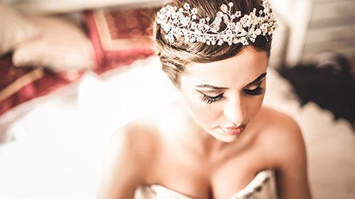 Tmx 1426281233100 Bride Bellevue wedding beauty